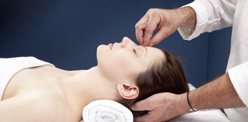 o que é a hipnose clínica e a sua aplicação para tratamento de doenças