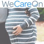 uma gravidez, ser mulher e ser mãe