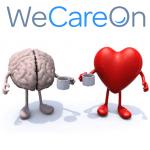 O que é a Inteligência Emocional e como a desenvolver