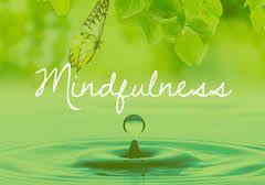 descobrir se o mindfulness é para mim