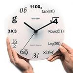 exemplo de uma boa gestão de tempo na escola