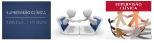supervisão clínica em psicologia, em grupo e individual