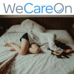 Causas e tratamento da insónia