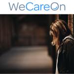 Como distinguir a tristeza da depressão?